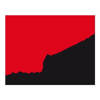 Uli Stein-Stiftung für Tiere in Not