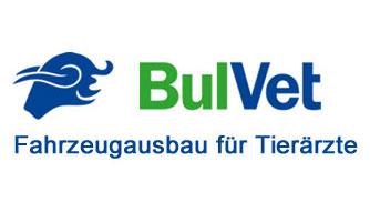 Bulvet Logo