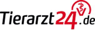 Tierarzt24 Logo